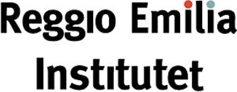 Reggio Emilia Institutet logo