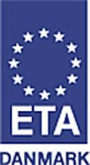 ETA-Danmark logo