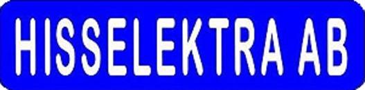 Hisselektra AB logo