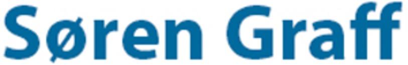 Søren Graff logo