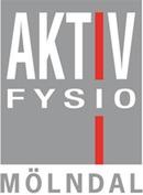Aktiv Fysio AB logo