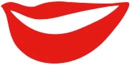 Farum Tandplejecenter logo
