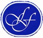 Advokatfirmaet Frøberg logo