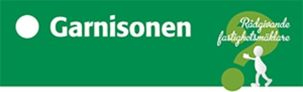 Garnisonen logo
