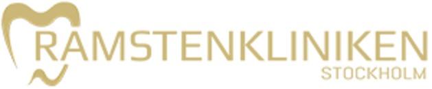 Ramstenkliniken logo