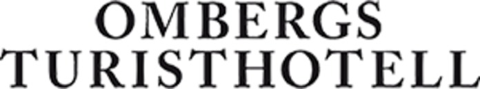 Ombergs Turisthotell logo