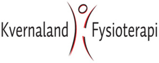 Kvernaland Fysioterapi logo