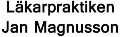 Jan Magnusson Läkarpraktiken i Örebro AB logo