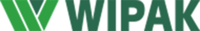 Wipak Oy, Sweden Filial logo