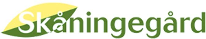 Skåningegård Omsorg AB logo