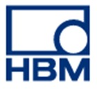 HBM GmbH Tyskland Filial, Sverige logo