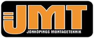 JMT Jönköpings Montageteknik AB logo