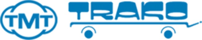 Trailerkomponenter AB logo