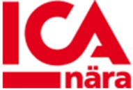 ICA Abrahamsberg logo