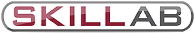 Skill Motala AB logo