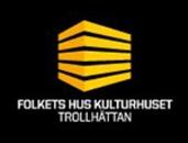 Folkets Hus Kulturhuset logo