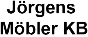 Jörgens Möbler KB logo