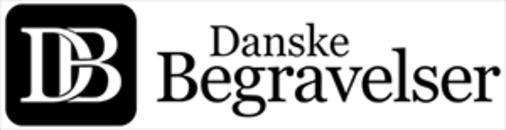 Strøm Begravelser ApS logo
