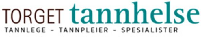 Torget Tannhelse AS logo