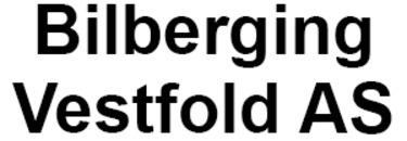 Bilberging Vestfold AS logo