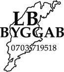 Lars Bengtsson Bygg AB logo