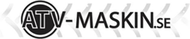 Atv & Maskin I Hallsberg AB logo