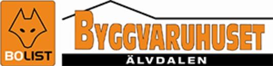 Byggvaruhuset logo
