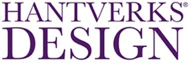 Hantverksdesign AB logo