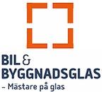 Borlänge Bil & Byggnadsglas AB logo