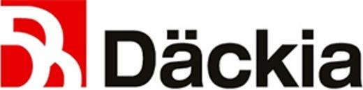 Däckia logo