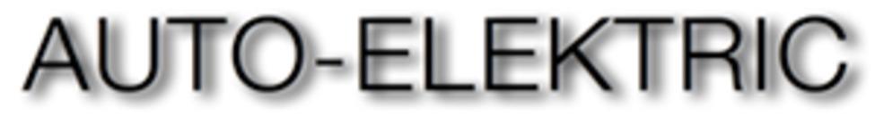 Auto-Elektric ApS logo