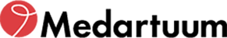 Medartuum Medical AB logo