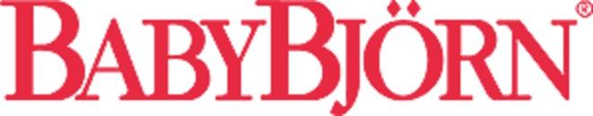 BabyBjörn AB logo