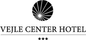 Vejle Center Hotel logo