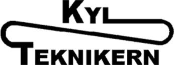Kylteknikern AB logo