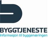Norsk Byggtjeneste AS logo