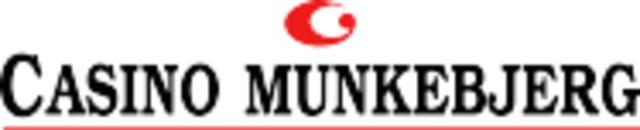 Casino Munkebjerg Vejle logo