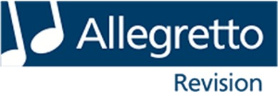 Allegretto logo