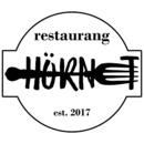 Restaurang Hörnet logo