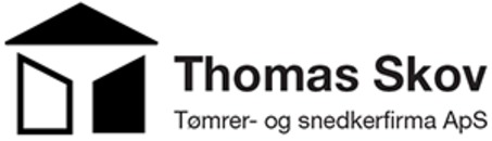 Thokodan ApS logo