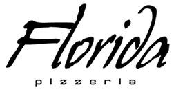 Pizzeria Florida logo