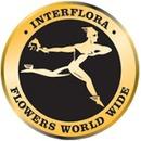 Nya Blomsterhandeln logo