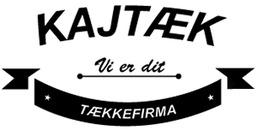 Kajtæk logo