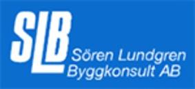 Sören Lundgren Byggkonsult AB logo