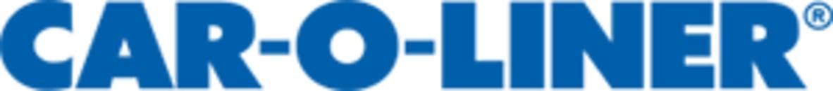 Car-O-Liner Sverige AB logo