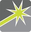 Vojens Elektriker v/ Remi Nissen logo
