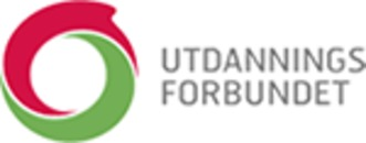 Utdanningsforbundet Vestland logo