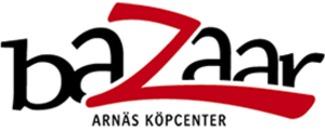 Bazaar Örnsköldsvik AB logo