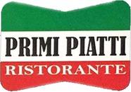 Primi Piatti logo