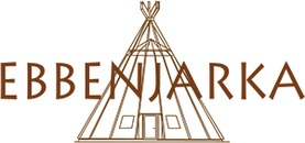 Ebbenjarka AB logo
